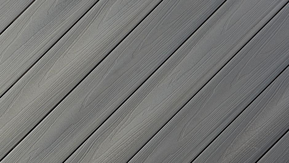 Fiberon decks san diego deck builders for Horizon composite decking